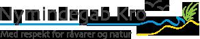 Nymindegab-kro-logo_clean