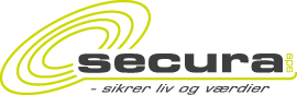 www.secura.dk
